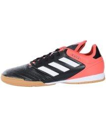 adidas/アディダス/メンズ/コパ タンゴ 18.3 IN/500839138