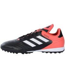 adidas/アディダス/メンズ/コパ タンゴ 18.3 TF/500839139