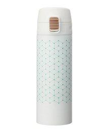 BRUNO/ワンタッチパターンボトル ストライプ/500816626
