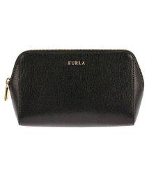 FURLA /フルラ エレクトラ ポーチ/500831580