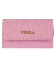 FURLA /フルラ バビロン キーケース/500831594