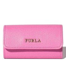 FURLA /フルラ バビロン キーケース/500831595
