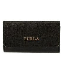 FURLA /フルラ バビロン キーケース/500831597