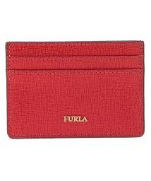 FURLA /フルラ バビロン カードケース/500831600