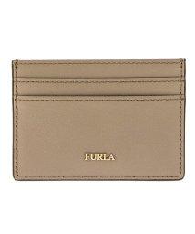 FURLA /フルラ バビロン カードケース/500831601