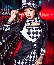Dita/costume【コスチューム】コスプレ/クールセクシーマジシャン/500841938