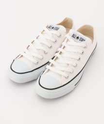 SHARE PARK /CONVERSE ALL STAR COLORS ローカットスニーカー ホワイト/500842166