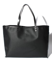 JAM HOME MADE/BLACK RIDE TOTE BAG M TYPE2 BK/500815387