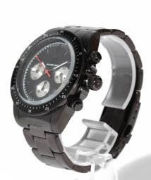 JAM HOME MADE/JAM DIAMOND WATCH TYPE C BLK/500815393