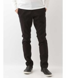MK homme/FITTY MATERIAL PANTS/500842891