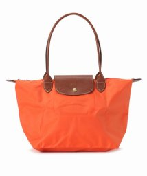 DECOUVERTE/LONGCHAMP ル・プリアージュ 2605/500843693