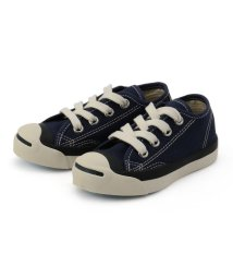 SHIPS KIDS/CONVERSE:KIDS JACK PURCELL 70/500844607