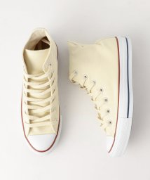 BEAUTY&YOUTH UNITED ARROWS/<CONVERSE(コンバース)>ALLSTAR OX HI オールスタースニーカー/500845146
