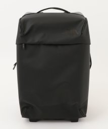 green label relaxing/[ザ ノースフェイス] ★★THE NORTH FACE  STRA 2WHEEL 45L キャリーバッグ/500846590