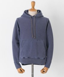 URBAN RESEARCH/FREEMANS SPORTING CLUB PULLOVER SWEAT/500847314