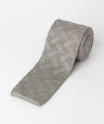 URBAN RESEARCH/URBAN RESEARCH Tailor knittie solid/500847394
