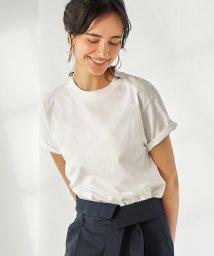 green label relaxing/[WEB限定][ヘインズ]Hanes Beefy ×GLR SC Tシャツ/500843077