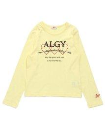 ALGY/ハートアローロンT/500843772