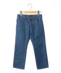 SHIPS KIDS/Wrangler:ストレート デニム パンツ(110~150cm)/500847477