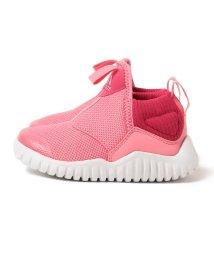こどもビームス/adidas / Eazy Flex I (ユニセックス 12~16.5cm)/500847835