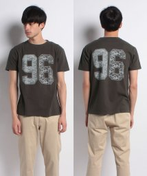 GooTee/LACE96/500829171