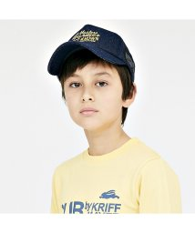 KRIFF MAYER(Kids)/ストライクCAP/500836439