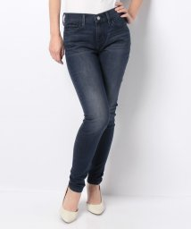 LEVI'S LADY/710 SUPER SKINNY INTO THE NIGHT/500838274