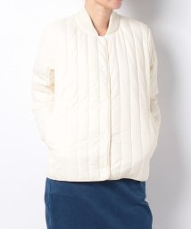 LEVI'S LADY/LMC W QUILTED BOMBER PRISTINE/500838278