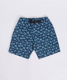 SHIPS KIDS/Gramicci:フラワー ストレッチ ショーツ(100~150cm)/500850885