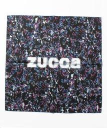 ZUCCa/モザイクバティックバンダナ/500843262