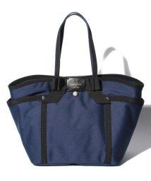 LANVIN en Bleu(BAG)/ジュール トートバッグ/LB0004154