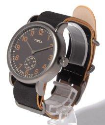 TIMEX/TW2P86700/500836656