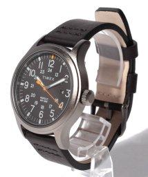 TIMEX/TW2R46500/500836659
