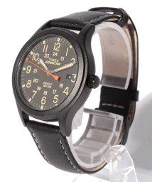 TIMEX/TW4B11200/500836662