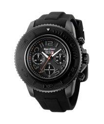 AngelClover/エンジェルクローバー 腕時計 SC47BBK-BK/500844959