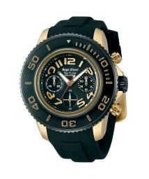 AngelClover/エンジェルクローバー 腕時計 SC47YBK-BK/500844963