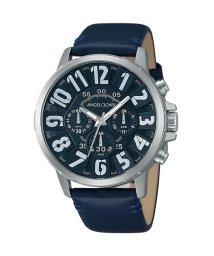 AngelClover/エンジェルクローバー 腕時計 BU44SNV-NV/500844965