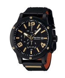 AngelClover/エンジェルクローバー 腕時計 EVC46BBK-BK/500844968