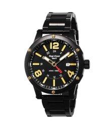 AngelClover/エンジェルクローバー 腕時計 EVG46BBK/500844970