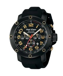 AngelClover/エンジェルクローバー 腕時計 NES46BBG-BK/500844973