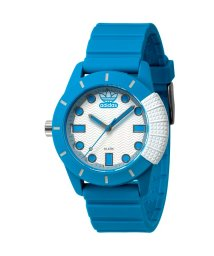 Adidas/アディダス 腕時計 ADH3194/500846156