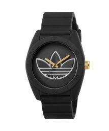 Adidas/アディダス 腕時計 ADH3197/500846157