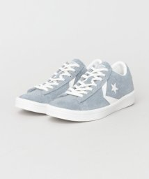 URBAN RESEARCH Sonny Label/CONVERSE PRO LEATHER SUEDE OX/500853171