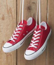 URBAN RESEARCH Sonny Label/CONVERSE オールスター100カラーズOX/500853173