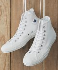 URBAN RESEARCH Sonny Label/CONVERSE オールスター100カラーズHI/500853174