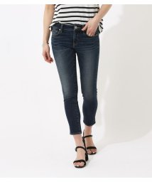 AZUL by moussy/A Perfect Denim/500839831