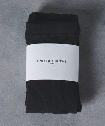 UNITED ARROWS/UWSC レギンス/500853351