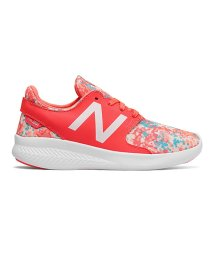 New Balance/ニューバランス/キッズ/KJCSTMDY/500853963