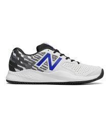 New Balance/ニューバランス/メンズ/MCH696P3 2E/500853973