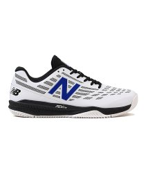 New Balance/ニューバランス/メンズ/MCH796W1 2E/500853974